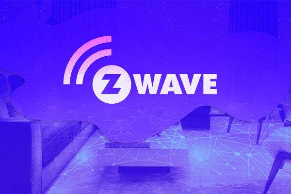 Z-Wave là gì