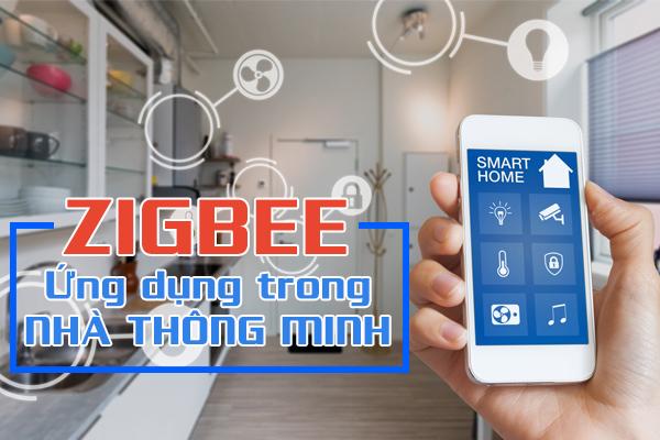 zigbee là gì